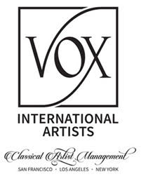 info@voxartists.com